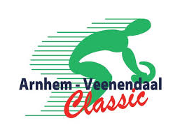 Arnhem Veenendaal