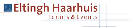 Eltingh-Haarhuis-Tennis-Events-Gelderland-Zutphen-clinic