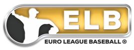 Euro League