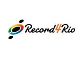 Record 4 Rio