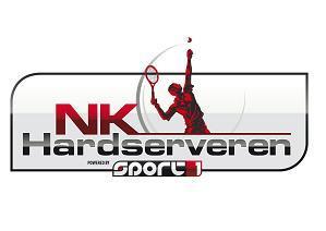 logo_nk_hardserveren